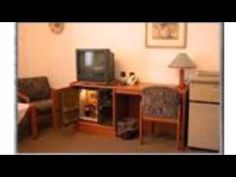 Hotel Alt Steinbach - Steinbach - Visit http://germanhotelstv.com/alt-steinbach Located in the Taunus hills outside the city of Frankfurt this hotel is only a 15-minute drive from the city centre Frankfurt trade fair or international airport. -http://youtu.be/EIowub9juqw