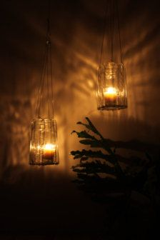 Lighting - Etsy Home & Living - Page 4