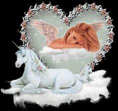 Unicorn And Fairies, Unicorn Fantasy, Unicorn Horse, Unicorn Art, Purple Unicorn, Unicorn Images, Unicorn Pictures, Beautiful Unicorn, Beautiful Fairies