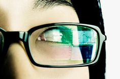Google is not the only company that is working on augmented reality glasses. Japanese technology firm Brilliant Service has developed an operating system designed specifically for augmented reality glasses. The operating system in called Viking, and Brilliant Service bills it as a potential replacement for smartphones and tablets.