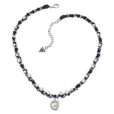 GUESS Necklace | UBN41332