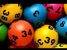 Win lottery after using my lotto portions call Lotto Spells that will help you win the lotto jackpot , sports betting and casinos .Lottery spells to win big at the lotto. Powerful lottery spells to make you win billion cash.