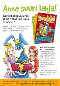 donkki_joulukampanja_148x210c_72dpi_rgb