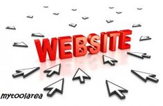 20 ways to increase traffic / sales on ecommerce website