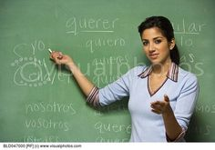 """Play """"SER w/ Subject pronouns"""" and other awesome quizzes with your class! http://quizizz.com/admin/quiz/568e618b62b3890e68eddbaa"""