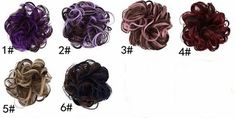 Messy Rose Hair Scrunchies Messy Rose Hair Scrunchies – My Make Up Brush Set Easy Updos For Medium Hair, Medium Hair Styles, Short Hair Styles, Rose Bun, Rose Hair, All Hairstyles, Trending Hairstyles, Professional Updo, Chignon Bun