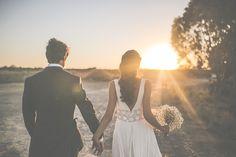 Cyprus Wedding Photography – Katerina and Jamie