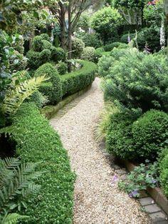 garden-paths_56.jpg