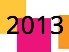 Końcoworoczne podsumowanie podsumowań końcoworocznych, czyli jeśli nie chce Wam się szukać w sieci list najważniejszych wydarzeń kończącego się roku - zapraszam do lektury! www.blog.dorotapindel.pl/2013/12/31/podsumowanie-podsumowan-2013