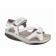 MBT - KATIKA - BIRCH Now only $139.30 at www.ShoeSpaUSA.com #sale