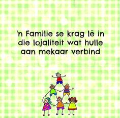 Afrikaanse Inspirerende Gedagtes & Wyshede: Liefde as tema Afrikaanse Quotes, Goeie Nag, Goeie More, Wale, True Words, Positive Quotes, Inspirational Quotes, Wisdom, Positivity
