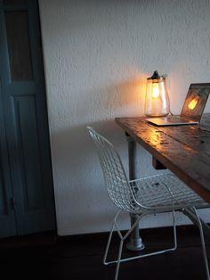 augurkenpot-lamp-diy