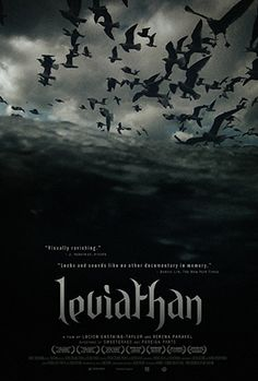 Leviathan: Fishing in the Grand Banks