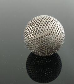 3D Printing ART.