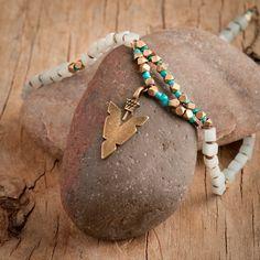 Jewelery, Bracelets, Leather, Fashion, Jewlery, Moda, Jewels, Jewerly, Fashion Styles