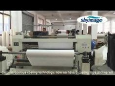 Top Professional Sublimation Paper Manufacture in china