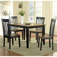 Pinterest Table And Chair Sets 5 Piece Dining Set And Dining Sets