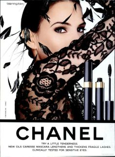 Chanel, Holt Renfrew Point of View, Fall Chanel Beauty, Beauty Ad, Chanel Makeup, Chanel Fashion, Chanel Style, Vintage Chanel, Vintage Beauty, Vintage Ads, Mademoiselle Coco Chanel