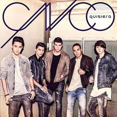 Quiz which cnco band member should you date 740052 jpg James Arthur, Ricky Martin, Simon Cowell, Cnco Band, A Gomez, Brian Christopher, Abraham Mateo, Cnco Richard, Pandora Radio
