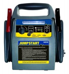 33 Best Battery Jump Starters Images In 2017 Starters Amp Jump A