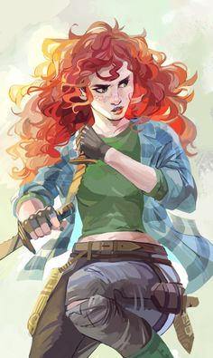 Official Mallory Keen Art! | Magnus Chase and the Gods of Asgard Book Three | MCGA | Ship of the Dead | Floor Nineteen