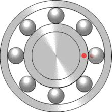 Free animated bevel and planetary gear gifs - best gears animation collection - over 10000 gifs. Engineering Tools, Mechanical Engineering, Basic Physics, Bevel Gear, Planetary Gear, Mechanical Design, Mechanical Art, Jet Engine, Cool Animations