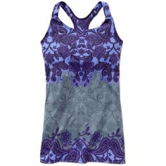Printed Elleni Tank | Athleta