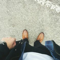 outfitofyourday's photo on Instagram