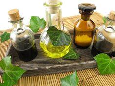 huile de nigelle bienfaits sur la peau recette de masque