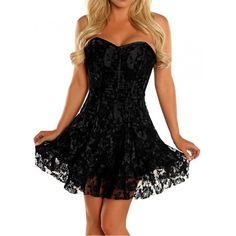 Steelboned Corsets Supplier  #corset #corsets