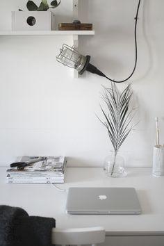 Blog wnętrzarski | PIECE OF LOVE | design, wnętrza, inspiracje, lifestyle, pasja, architektura