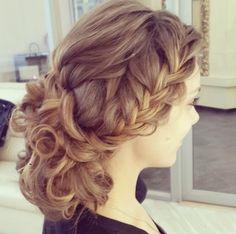 wedding-hairstyles-16-03242014nz