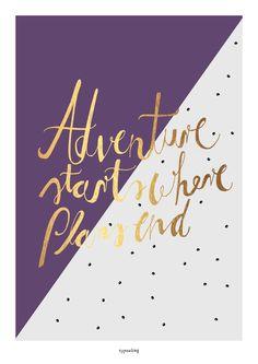 http://it.dawanda.com/product/76089727-kunstdruck-poster-adventure