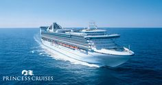 Win a 7-day Caribbean Cruise For 4