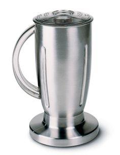 Bosch Blender Stainless Steel