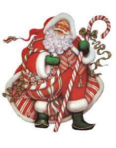 - Père Noël - - La Passion des tubes PSP