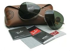 You can buy this Ray bans Sunglasses for $22.00 now. It never happened!