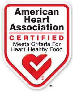 50402627890663 25 Best Heart Spotting images in 2015   My heart, American heart ...