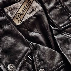 the greaser leather jacket Perfecto by Schott Fallout New Vegas, Fallout 3, Looks Style, Looks Cool, Gay Pride, Lone Wanderer, Last Unicorn, Marauders Era, Butches