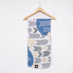 Super breathable swaddle wraps Eco Baby, Swaddle Wrap, Wraps, Handmade, Craft, Rap, Body Wraps, Arm Work, Hand Made