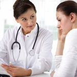 Talking to Your Doctor: Withholding Information