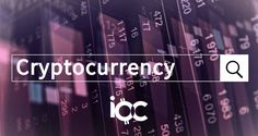 Cryptocurrency is designed for the trading of digital information! Let's get in deeper analysis of What is Cryptocurrency. At present, there exits hundreds