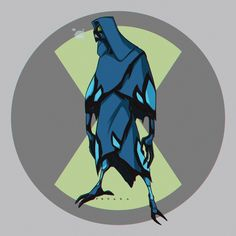 Desenhos black jacket zara woman - Woman Jackets and Blazers All Cartoon Network Shows, Ben 10 Ultimate Alien, Ben 10 Alien Force, Ben 10 Omniverse, Alien Design, Big Chill, Xenomorph, Cartoon Movies, World Of Warcraft