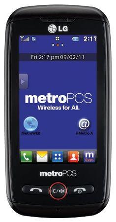 http://2computerguys.com/lg-beacon-prepaid-phone-metropcslgicbeaconlgiclgmn270-e4b9-met-p-14836.html
