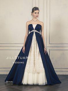 ウエディングホーム in 2019 Lovely Dresses, Beautiful Gowns, Simple Dresses, Beautiful Outfits, Princess Prom Dresses, Fantasy Dress, Schneider, Quinceanera Dresses, Dream Dress