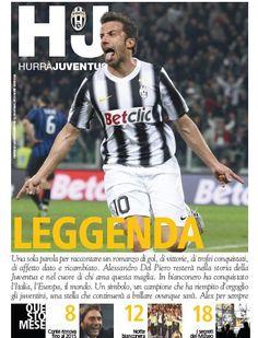 Hurrà Juventus Football Icon, My Champion, Juventus Fc, My Idol, Ale, Shots, Films, Soccer, My Love
