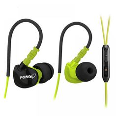 Features Earphones & Headphones Consumer Electronics Kz-ed2 Is Extremely Sensitive To The Dynamic Responsiveness Of Expression And Details The Built-in Magnetic Double Pr
