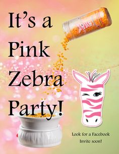 Join Pink Zebra and become a Consultant today! Pink Zebra Party, Pink Zebra Home, Pink Zebra Sprinkles, What Is Pink Zebra, Pink Zebra Consultant, Direct Selling, Wax Warmer, Mixers, Scented Candles