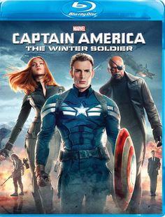 SINOPSIS: Tras los devastadores acontecimientos acontecidos en Nueva York con Los Vengadores, Steve Rogers, alias el Capitán América, vive tranquilamente en Washington D.C. intentando adaptarse al mundo moderno. Pero cuando atacan a un colega de S.H.I.E.L.D., Steve se ve envuelto en una trama de intrigas que representa una amenaza para el mundo.