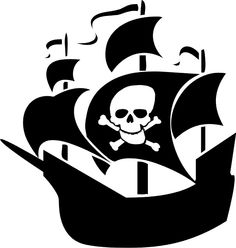 Google Image Result for http://writings-onthewall.com/store/components/com_virtuemart/shop_image/product/Pirate_Ship_4ac0126952adb.png